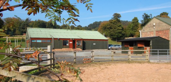Upleatham Veterinary Surgery